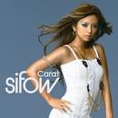Carat/sifow