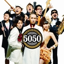 湘南Mid Night Club/5050