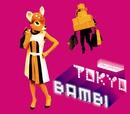Tokyo Bambi/the pillows