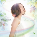 Do you remember?/moumoon