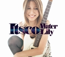 Water Lily/Itsco
