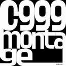 montage/C-999