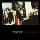 more than love/moumoon