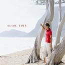 SLOW TIME/玉木 宏