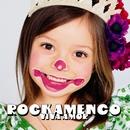 Viva Amor/Rockamenco