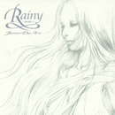 Rainy~愛の調べ~ - New Vocal Edition -/Janne Da Arc