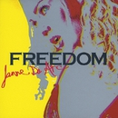 FREEDOM/Janne Da Arc