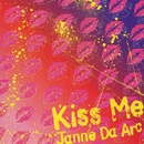 Kiss Me/Janne Da Arc