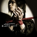 冬の幻 / Acid Black Cherry