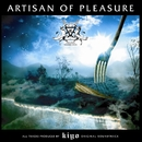 ARTISAN OF PLEASURE/kiyo