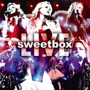 LIVE/sweetbox