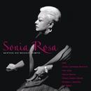 DEPOIS DO NOSSO TEMPO/Sonia Rosa