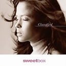 CLASSIFIED/sweetbox