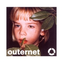 outernet/globe
