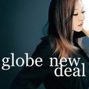 NEW DEAL/globe
