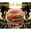 10th Anniversary MEGA BEST/m.o.v.e