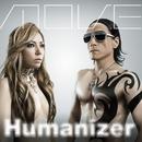 Humanizer/m.o.v.e
