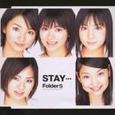 STAY・・・/Folder 5