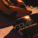 DIVE INTO STREAM/m.o.v.e