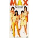 Seventies/MAX