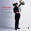 pied - piper/宮川弾アンサンブル