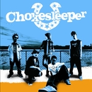 Chokesleeper/Chokesleeper