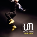 TURN OVER/URATA NAOYA