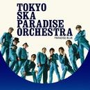 PARADISE BLUE/東京スカパラダイスオーケストラ feat. Ken Yokoyama