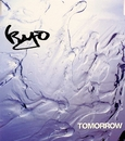 TOMORROW/kyo