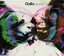 HEARTS/Galla