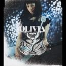 Into The Stars/OLIVIA