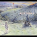 童部- Warawabe/SOFTBALL