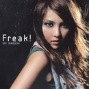 Freak!/日之内絵美
