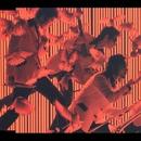 世界地図/東京スカパラダイスオーケストラ feat. Ken Yokoyama