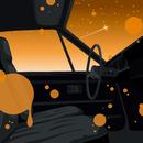 星降る夜に/東京スカパラダイスオーケストラ feat. Ken Yokoyama