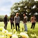 flower/BACK-ON