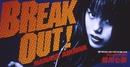 BREAK OUT!/相川七瀬
