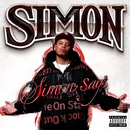 Simon Says/SIMON