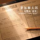 """交響詩「希望」Symphonic Poem""""Hope""""/葉加瀬太郎"""