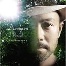 Dandyism Vintage/古澤巌
