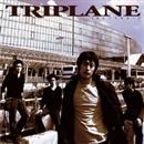 スピードスター/TRIPLANE
