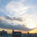 東京の空/BOO BEE BENZ