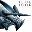 FUTURE FOLDER/TRICERATOPS