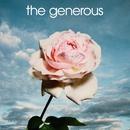 the generous/the generous