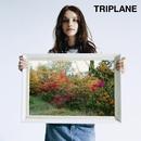 君に咲くうた/TRIPLANE
