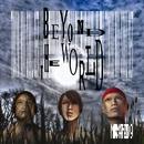 Beyond The World/TOKYO No.1 SOUL SET