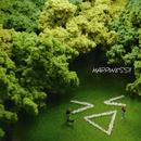 HAPPINESS!!/レイ・マストロジョバンニ
