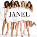JANEL/JANEL
