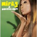 Summer for Life/miray × HOTTIE CAT