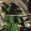 KISS IN THE SKY/MISIA